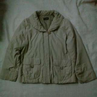 JAKET WINTER SPRING