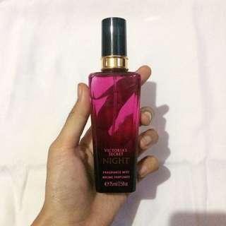 Victoria's secret Night