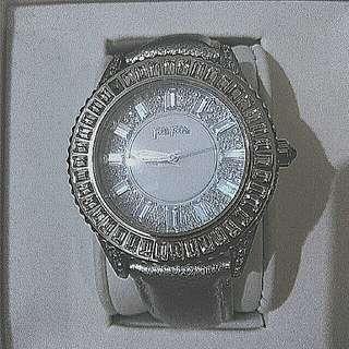 Authentic Folli Follie Women's Watch