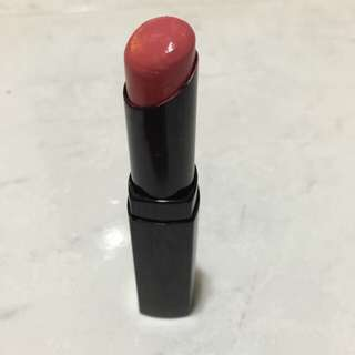 Suqqu Creamy Glow Lipstick-02 Kyoganoko