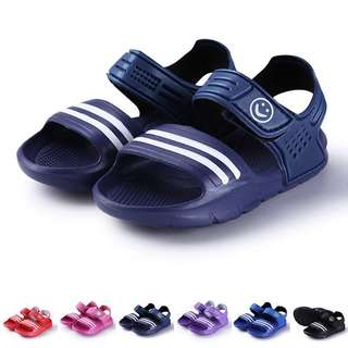 Kids Sandals Soft and comfy