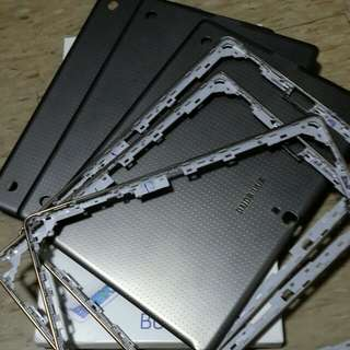 Samsung tab s 10.5 t800 parts only