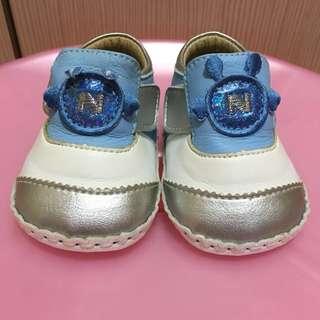 麗嬰房~寶寶鞋