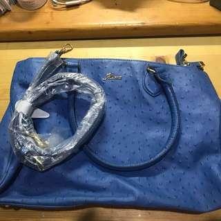 Jill Scott handbag