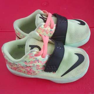 Nike KD sneakers
