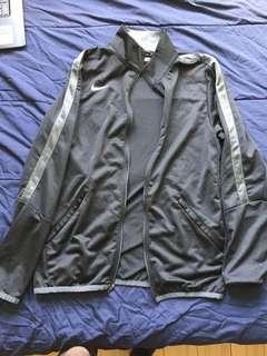 Nike Training Jacket (S)