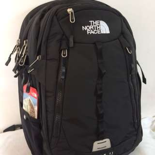 The North Face Bags