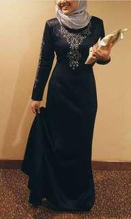 Formal dress (for RENT!!)