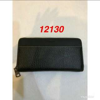 Original Men's Wallet