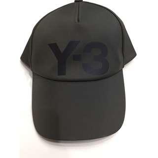 Y3海軍綠(經典不敗)(男女可帶)現貨