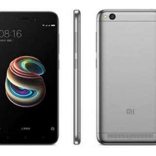 hp Xiaomi bisa cicil proses 3mnt bisa langsung bawa