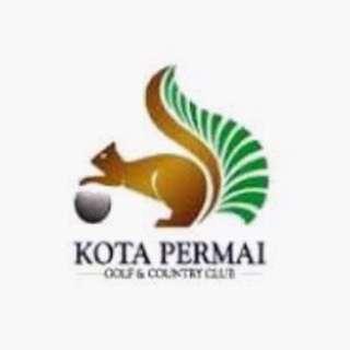 Kota Permai Non-Golf Membership