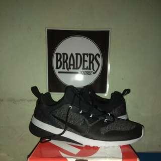 Nike CK Racer Original Sneakers
