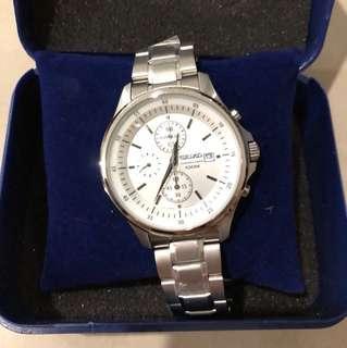 BRAND NEW Seiko watches