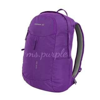 🈹🈹️🈹 BIGPACK Volt 20 Backpacks