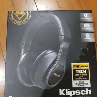 Klipsch Reference Bluetooth