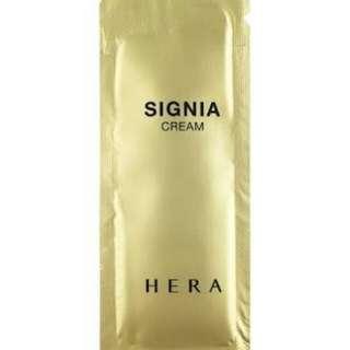 Hera Signia Cream