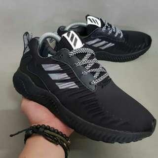 Adidas Alpha bonce
