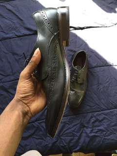Call It Spring Dress Shoes (size 9)