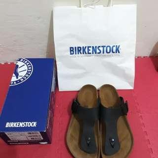 Birkenstock ramses original