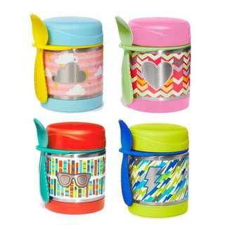 Skip Hop Jar