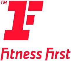 Fitness First Gym Subscription