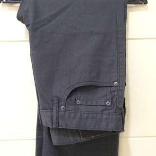 Authentic Levi's Jeans 505