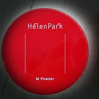 Helen Park M Powder #21 (BN)