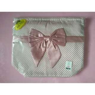 NagaYa hand bag (New)