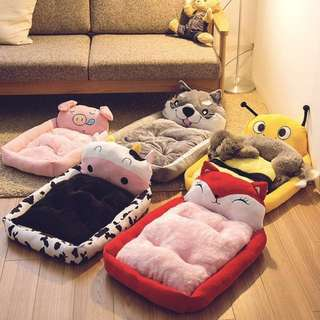 Pets' Beds High Quality