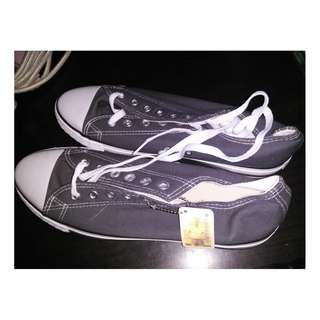 Shoe size 43 (New)