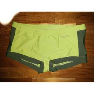 Swim wear M size