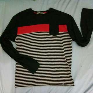 Le Froge Sweatshirt