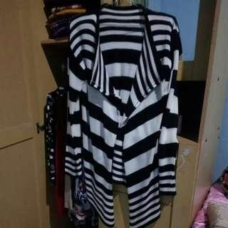 Outfit keren