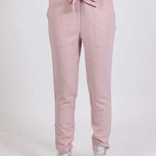 Federation pants