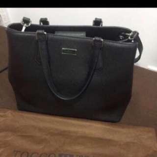 Handbag tosco toscano