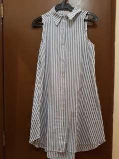 Freesize Maternity dress
