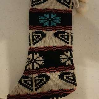 Roxy Christmas Stockings