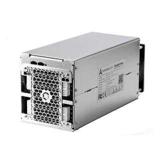 Avalon Bitcoin Miner A741 7.3~8TH + PSU + controller