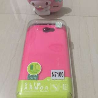Note 2 case Digibabe brand
