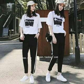 Top&Pants