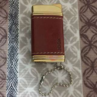 Joox (Leather Material) Lighter