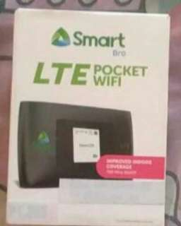 Smart Promo Plan ...!!!  Smart Bro Pocket Wifi