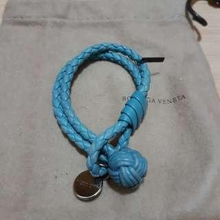 bottega veneta BV 手繩 / 手帶 bracelet
