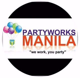 Birthday Party Packages. Party Organizer Manila based