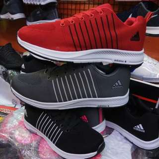 New Arrival Adidas for man