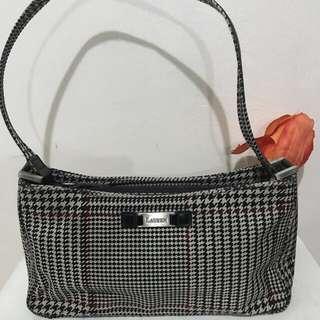 Authentic Pre-loved Ralph Lauren Bag