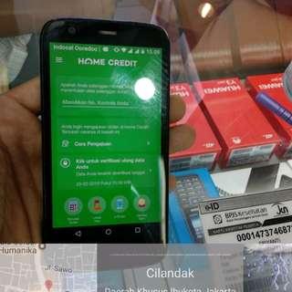 Jual cepat iphone cash atau kredit