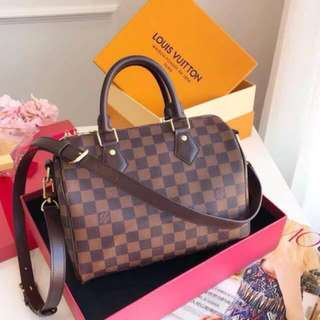 LV HIGH END AUTHENTIC