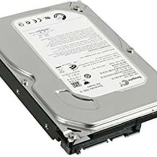 "Assorted 1tb hdd 3.5"" hard disk"